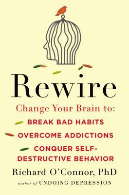 Rewire Books recommended by DOvelopers