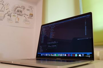 Learning CSS and HTML